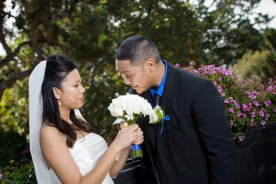 4386-d3_Jade_and_Thomas_Il_Fornaio_Carmel_Wedding_Photography