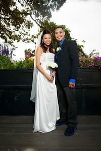 1721-d800_Jade_and_Thomas_Il_Fornaio_Carmel_Wedding_Photography