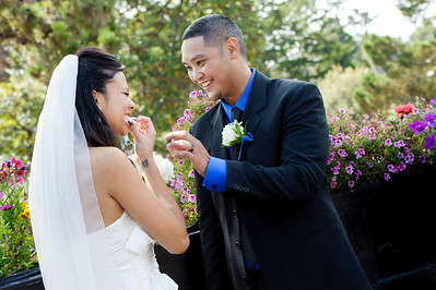 4385-d3_Jade_and_Thomas_Il_Fornaio_Carmel_Wedding_Photography