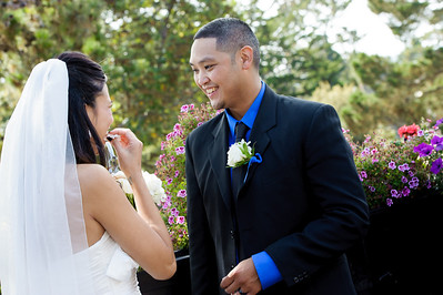 4384-d3_Jade_and_Thomas_Il_Fornaio_Carmel_Wedding_Photography