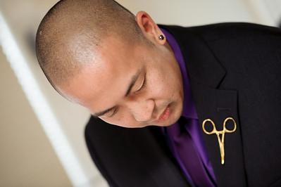 4261-d3_Jade_and_Thomas_Il_Fornaio_Carmel_Wedding_Photography