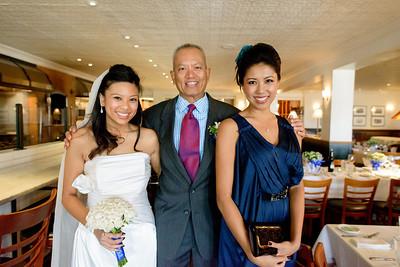 1595-d800_Jade_and_Thomas_Il_Fornaio_Carmel_Wedding_Photography