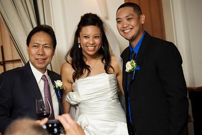 4474-d3_Jade_and_Thomas_Il_Fornaio_Carmel_Wedding_Photography