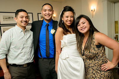 1771-d800_Jade_and_Thomas_Il_Fornaio_Carmel_Wedding_Photography