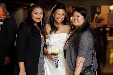 4319-d3_Jade_and_Thomas_Il_Fornaio_Carmel_Wedding_Photography