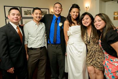 1772-d800_Jade_and_Thomas_Il_Fornaio_Carmel_Wedding_Photography