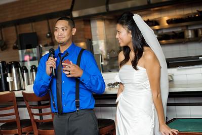 4589-d3_Jade_and_Thomas_Il_Fornaio_Carmel_Wedding_Photography