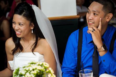 4633-d3_Jade_and_Thomas_Il_Fornaio_Carmel_Wedding_Photography