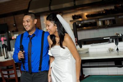 4587-d3_Jade_and_Thomas_Il_Fornaio_Carmel_Wedding_Photography