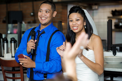 4601-d3_Jade_and_Thomas_Il_Fornaio_Carmel_Wedding_Photography