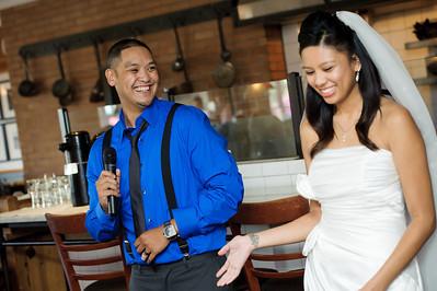 4581-d3_Jade_and_Thomas_Il_Fornaio_Carmel_Wedding_Photography