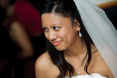 4635-d3_Jade_and_Thomas_Il_Fornaio_Carmel_Wedding_Photography