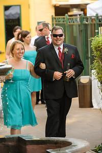 8593-d3_Michelle_and_Aren_Inn_Marin_Novato_Wedding_Photography