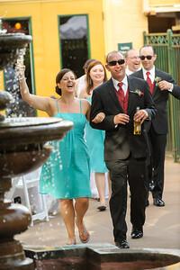8596-d3_Michelle_and_Aren_Inn_Marin_Novato_Wedding_Photography