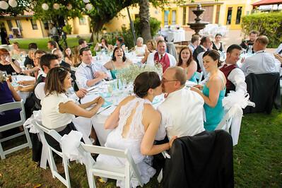 0026-d700_Michelle_and_Aren_Inn_Marin_Novato_Wedding_Photography