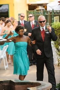 8591-d3_Michelle_and_Aren_Inn_Marin_Novato_Wedding_Photography