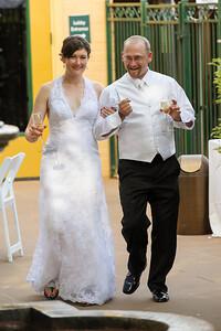 8609-d3_Michelle_and_Aren_Inn_Marin_Novato_Wedding_Photography