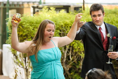 8588-d3_Michelle_and_Aren_Inn_Marin_Novato_Wedding_Photography