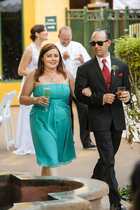 8602-d3_Michelle_and_Aren_Inn_Marin_Novato_Wedding_Photography
