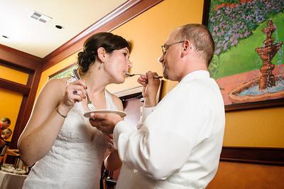 9180-d3_Michelle_and_Aren_Inn_Marin_Novato_Wedding_Photography