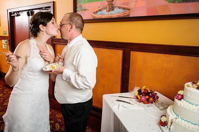 9186-d3_Michelle_and_Aren_Inn_Marin_Novato_Wedding_Photography