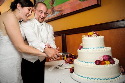 9154-d3_Michelle_and_Aren_Inn_Marin_Novato_Wedding_Photography