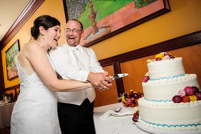 9158-d3_Michelle_and_Aren_Inn_Marin_Novato_Wedding_Photography