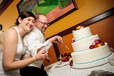 9161-d3_Michelle_and_Aren_Inn_Marin_Novato_Wedding_Photography
