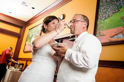 9181-d3_Michelle_and_Aren_Inn_Marin_Novato_Wedding_Photography