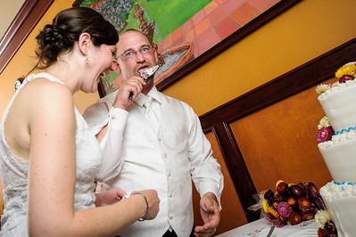 9160-d3_Michelle_and_Aren_Inn_Marin_Novato_Wedding_Photography