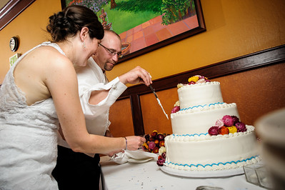 9162-d3_Michelle_and_Aren_Inn_Marin_Novato_Wedding_Photography