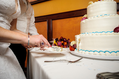9163-d3_Michelle_and_Aren_Inn_Marin_Novato_Wedding_Photography