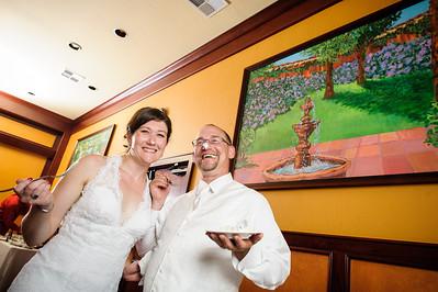 9177-d3_Michelle_and_Aren_Inn_Marin_Novato_Wedding_Photography