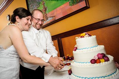 9155-d3_Michelle_and_Aren_Inn_Marin_Novato_Wedding_Photography