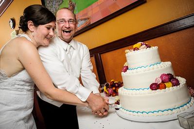 9156-d3_Michelle_and_Aren_Inn_Marin_Novato_Wedding_Photography