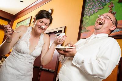 9183-d3_Michelle_and_Aren_Inn_Marin_Novato_Wedding_Photography