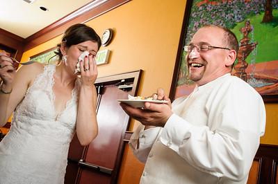 9184-d3_Michelle_and_Aren_Inn_Marin_Novato_Wedding_Photography