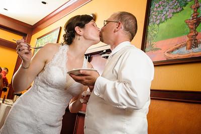 9182-d3_Michelle_and_Aren_Inn_Marin_Novato_Wedding_Photography