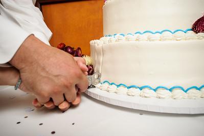 9159-d3_Michelle_and_Aren_Inn_Marin_Novato_Wedding_Photography