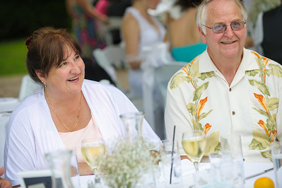 8660-d3_Michelle_and_Aren_Inn_Marin_Novato_Wedding_Photography