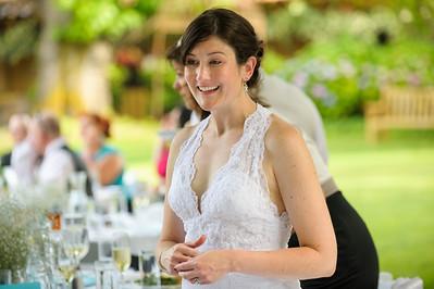 8635-d3_Michelle_and_Aren_Inn_Marin_Novato_Wedding_Photography