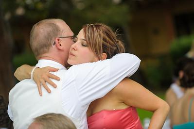 8669-d3_Michelle_and_Aren_Inn_Marin_Novato_Wedding_Photography