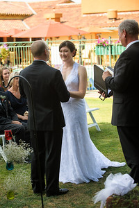 8179-d3_Michelle_and_Aren_Inn_Marin_Novato_Wedding_Photography