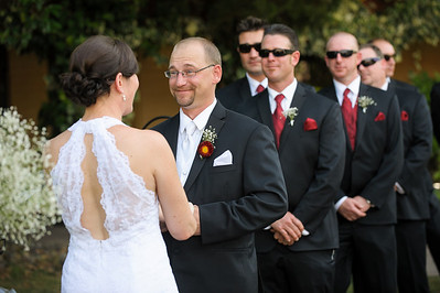 8157-d3_Michelle_and_Aren_Inn_Marin_Novato_Wedding_Photography