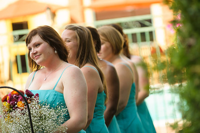 8188-d3_Michelle_and_Aren_Inn_Marin_Novato_Wedding_Photography
