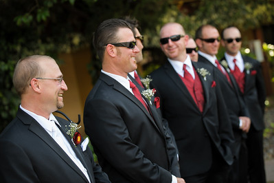 8110-d3_Michelle_and_Aren_Inn_Marin_Novato_Wedding_Photography