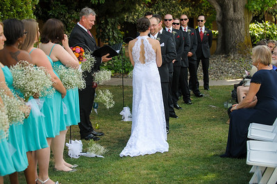 8160-d3_Michelle_and_Aren_Inn_Marin_Novato_Wedding_Photography