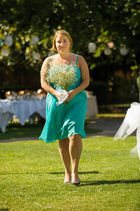 8119-d3_Michelle_and_Aren_Inn_Marin_Novato_Wedding_Photography