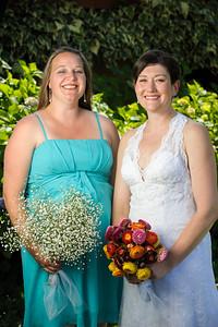 7851-d3_Michelle_and_Aren_Inn_Marin_Novato_Wedding_Photography