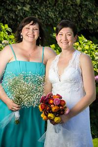 7857-d3_Michelle_and_Aren_Inn_Marin_Novato_Wedding_Photography